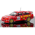 Scalextric . SCT Ford Seirra RS500 1989 Bathurst 1000