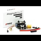 EMAX . EMX Mini Magnum 2.5 F4 BL32 35A 6S MMCX