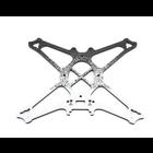 EMAX . EMX Tinyhawk II Freestyle  Bottom Plate