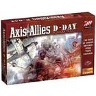 Lion Rampant Games . LRG Axis & Allies: D-Day