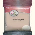 CK Products . CKP Hard Candy Mix 12 oz