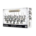Games Workshop . GWK Ossiarch Bonereapers Mortek Guard