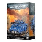 Games Workshop . GWK Space Marines Primaris Repulsor  Executor