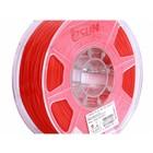 Filaments ca . FIL PLA+Filament 1.75mm Red 1kg roll