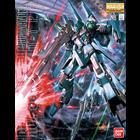 Bandai . BAN MG 1/100 Re-Zel (Commander Type)