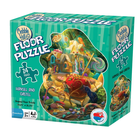 Cobble Hill . CBH Hansel and Gretel 24pc Floor Puzzle