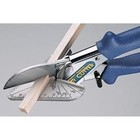 Midwest Products Co. . MID Easy Cutter Large
