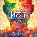 Lion Rampant Games . LRG Holi: Festival of Color
