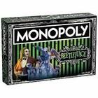 Lion Rampant Games . LRG Monopoly: Beetle Juice