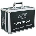 Futaba . FUT Carrying Case for 7PX