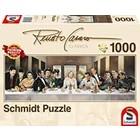 Schmidt Spiele . SSG Puzzle: Invitations