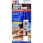 Tamiya America Inc. . TAM Tamiya Craft Bond