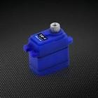 Power HD- PHD Power HD TR-4 Mini Waterproof Servo
