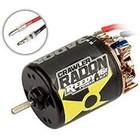 Associated Electrics . ASC Reedy Radon 2 Crawler 16T 5-slot 1850kV Brushed