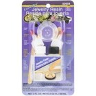 Environmental Tech Inc. . ETI Jewelry Resin Kit 2oz
