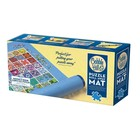 Cobble Hill . CBH Puzzle Roll Away Mat
