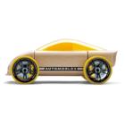 Automoblox . ATM Automoblox: C9 Sportscar
