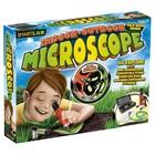 SmartLab . SML Indoor - Outdoor Microscope