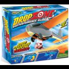 SmartLab . SML Drop Zone Glider