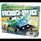 SmartLab . SML SmartLab - Robo Bug