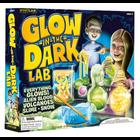 SmartLab . SML SmartLab - Glow-in-the-Dark Lab