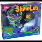 SmartLab . SML SmartLab - Slime Lab