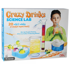 SmartLab . SML SmartLab - Crazy Drinks Science Lab