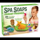 SmartLab . SML SmartLab - Spa Soaps: Forest Friends