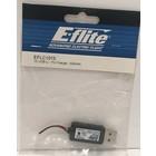 E Flite . EFL E Flite 1s USB Li-po charger 300mah