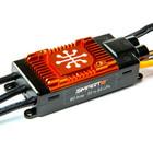 Spektrum . SPM Spektrum Avian brushless Smart ESC 80amp(8s)