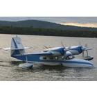 Flitetest . FLT Flite Test Grumman G-44 Widgeon electric seaplane