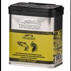 Traeger BBQ . TRG Fin & Feather Rub 5.5oz