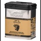 Traeger BBQ . TRG Traeger Jerky Rub - Sea Salt & Chili Pepper