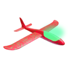 FireFox Toys . FFT TRIXTER LED GLIDER