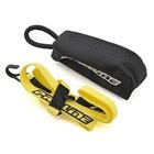 Pro Line Racing . PRO Pro-Line Scale recovery Tow Strap with Duffel Bag for 1/10 Crawlers