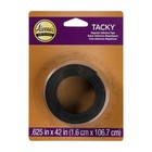 Aleens . ALE Magnetic Tacky Tape