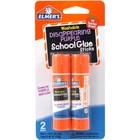 Elmers . ELM Washable School Glue Stick
