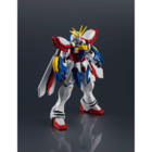 "Bandai . BAN GF13-017NJ II Burning Gundam ""Mobile Fighter G """