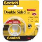 3M Company . MMM Scotch Double Sided Tape