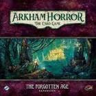 Lion Rampant Games . LRG Arkham Horror LCG: The Forgotten Age Deluxe