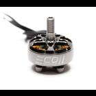 EMAX . EMX Eco II 2207 1700kv
