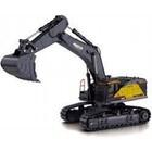 HUINA HUINA 1/14 Excavator 22ch upgraded