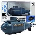 RC Pro . RCP Mini RC Submarine