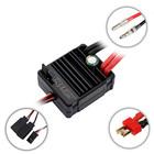Associated Electrics . ASC Reedy SC480X Brushed Crawler ESC