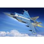 Hobby Boss . HOS 1/48 MiG-31M Foxhound