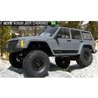 Axial . AXI SCX10 II Jeep RTR 4X4