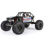 Axial . AXI 1/10 Capra 1.9 4WD Unlimited Trail Buggy Kit
