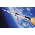 Airfix . ARX 1/144 Apollo Saturn V