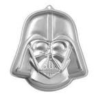 J. Wilton Products . WIJ Star Wars Cake Pan