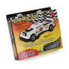 Pinecar . PIN Premium Car Kit  Baja Racer